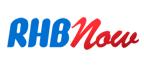 RHB now Bank
