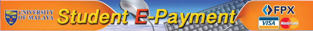 Student E-PAYMENT PORTAL